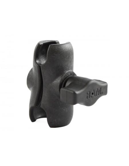 RAM Brazo Con Socket Doble