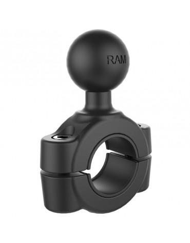 RAM Torque Clamp para Manublio