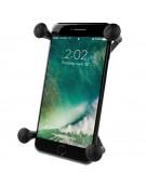 RAM X-Grip para Teléfonos Plus