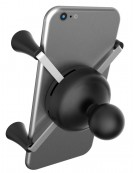 RAM X-Grip para Teléfono Universal