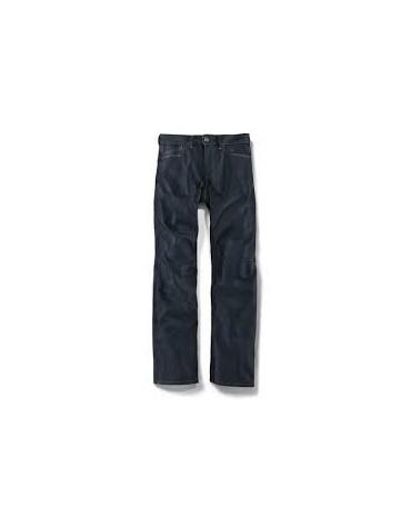 Jeans WaterProof Herren
