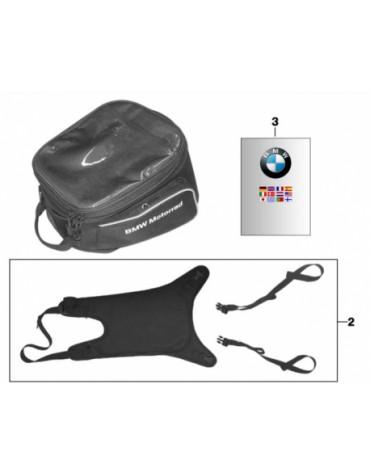 BMW MOTORRAD TANK BAG
