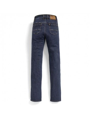 PANTALON JEANS BMW ROAD CRAFTED