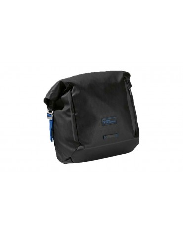 BMW G 310 GS/R Black Collection Bolsa lateral