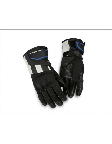GUANTES PACEDRY GTX